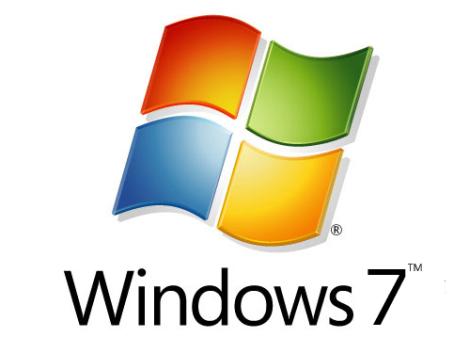 """微软发布Windows 7""""方便汇总""""更新包"""