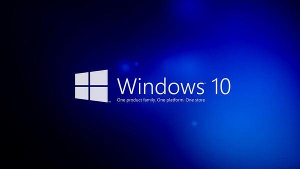 Windows 10 ISO 镜像 MSDN 原版简体中文